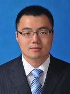 ZHU_Zhiwei