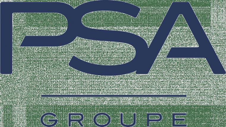 Groupe PSA (Tremery)-Metz)