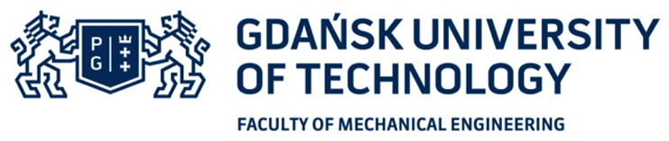 Gdansk University of Technology, Chair of Mechanics and Mechatronics